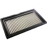 FERROX Air Filter [HS-0070]